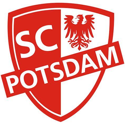sc potsdam deutsche meisterschaft volleyball