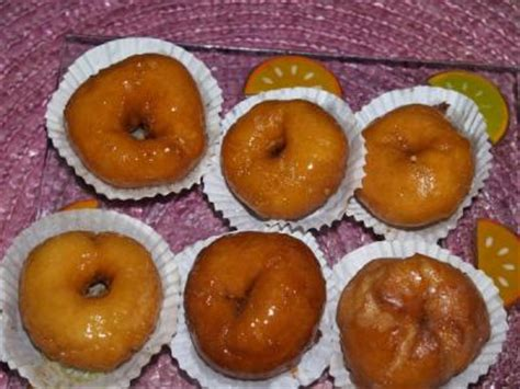 recette des yoyos tunisiens harissacomnews