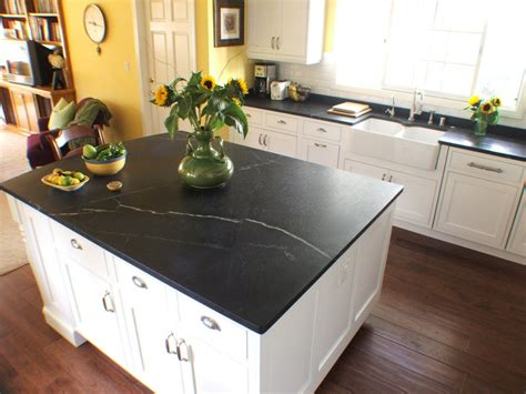 kitchen island marble interior with soapstone application mirrors classical