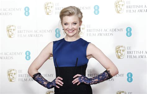 natalie dormer fiance the muppets meets of thrones fans claim kermit s
