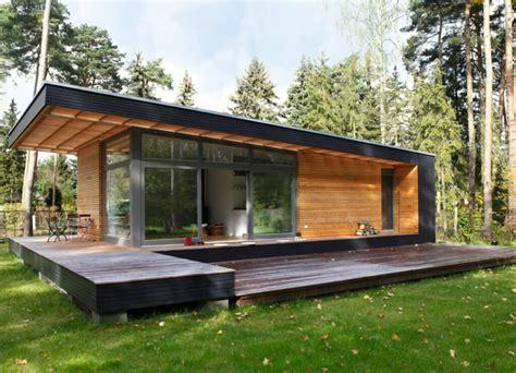 Tiny Häuser Schlüsselfertig by Tiny Houses Kleine H 228 User Mit Gro 223 Er Wirkung
