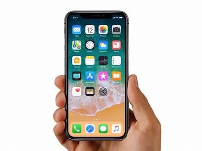 Iphone Apple Hands Transparent Purepng