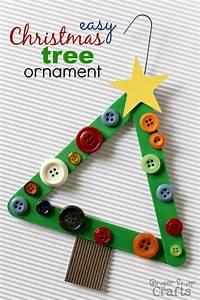 5, Cute, Ornaments, You, Can, Make