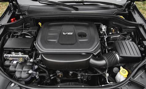 2000 Jeep Grand Engine by 2017 Jeep Grand Review Srt Hemi Price Us Suv