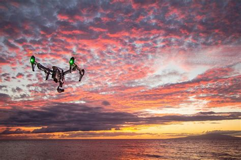 drone photography    breathtaking aerial