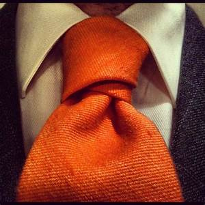 166 Best Images About Neckwear On Pinterest
