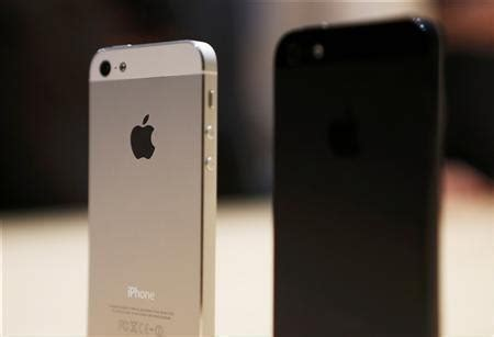 iphone 5s 128gb apple iphone 5s with 13mp 128gb to launch in july