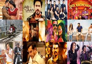Bollywood Is U002639offbeatu002639 The New Commercial Youth Ki Awaaz