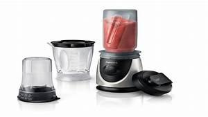 Philips Standmixer Mit Kochfunktion : philips hr2876 00 standmixer im test produkt mit bild kochen ~ Eleganceandgraceweddings.com Haus und Dekorationen