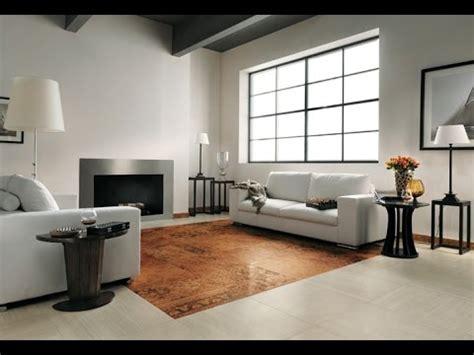 modern homes flooring tiles designs ideas youtube