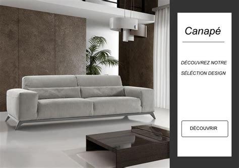 canap駸 design italien canap tissu design italien amazing canap duangle avec pouf en cuir italien design et