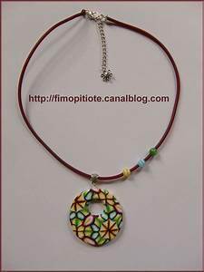 image de bijoux en pate fimo With tapis chambre bébé avec robe de soirée courte fleurie