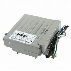 Refrigerator Electronic Inverter Board