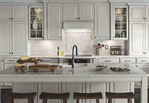 trends in kitchen backsplashes 2018 kitchen trends backsplashes kitchen backsplash at