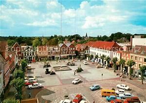 Markt De Ostfriesland : lithographie aurich seminar marktplatz schloss ostfriesische landschaft nr 6295190 ~ Orissabook.com Haus und Dekorationen
