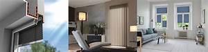 Rolladen Für Innen : fenster au en und innen liegende sonnenschutzsysteme ~ Michelbontemps.com Haus und Dekorationen