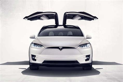 Vw Diesel Recall, 2016 Range Rover, 2016 Tesla Model X