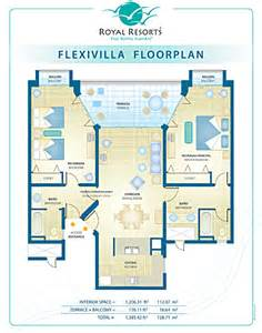 Images Mexico House Plans by Mexican Hacienda Floor Plans Find House Plans