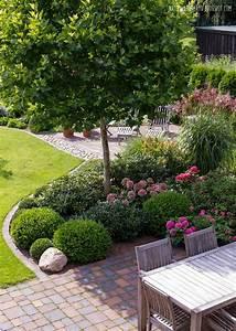 Online Pflanzen Kaufen : natuerlichkreativ kann man pflanzen online kaufen garden my passion pinterest pflanzen ~ Watch28wear.com Haus und Dekorationen