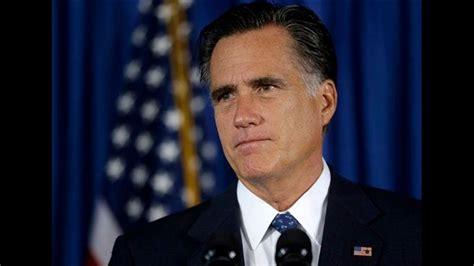 Obama Romney trade tough words over attacks cbs8 com