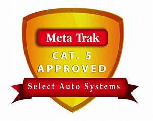 Select Auto Negoce : meta trak car tracker london meta trak gps tracking system surrey ~ Gottalentnigeria.com Avis de Voitures