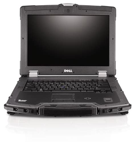 dell rugged laptop most durable laptop dell latitude e6400 xfr laptop