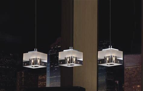 luminaires pour cuisine suspension moderne suspension cuisine moderne ideo energie