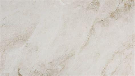 gama de colores marbres barcelona
