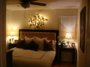 small master bedroom decorating ideas best decoration for any small master bedroom home sweet