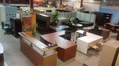 mobilier bureau montreal entrepôt mobilier de bureau candiac qc 170 boul de l