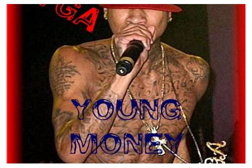 tyga songs mp3 free download
