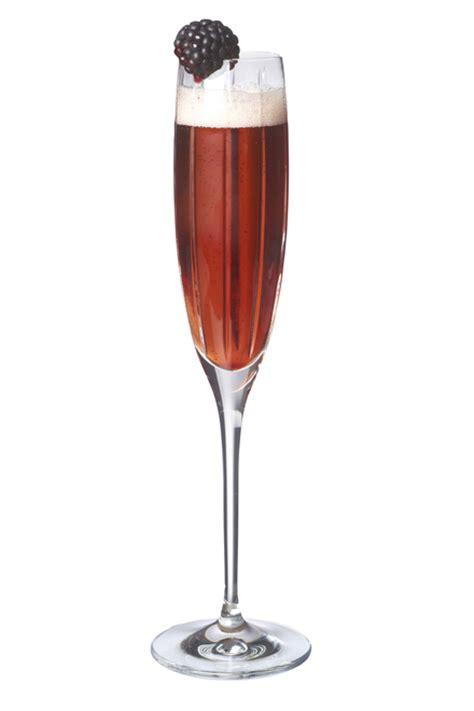 kir royale kir royale cocktail recipe