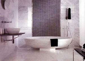 Bad Fliesen Kaufen : marmor marmorfliesen marmor fliesen stein marmor ~ Michelbontemps.com Haus und Dekorationen