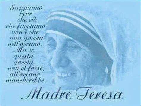 Le migliori frasi di madre teresa di calcutta dedicate al matrimonio. Frasi Matrimonio Religiose Madre Teresa / Frasi Matrimonio ...