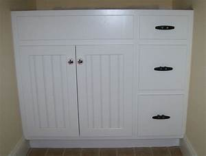 Nautical Cabinet Pulls For Kitchen : Cabinet Hardware Room