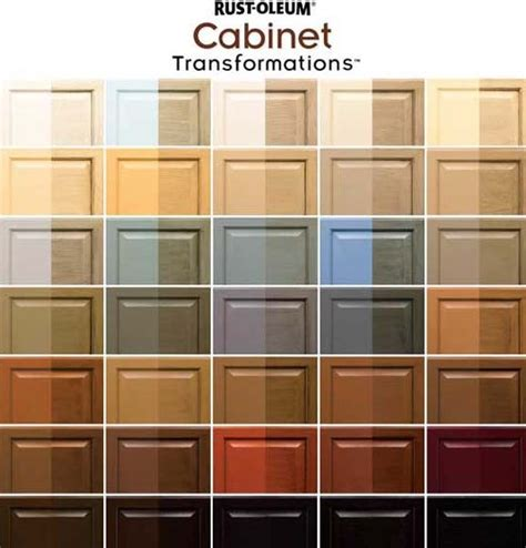 how to refinish cabinets without sanding refinishing kitchen cabinets ideas beauteous best 25