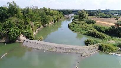 Agno River Basin