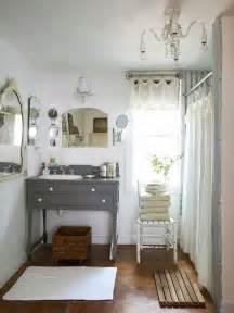 bathroom ideas vintage bathroom vanity ideas