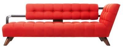 designer for less fresh designer sofas for less 391