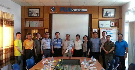 korean ministry  environment visit update  private
