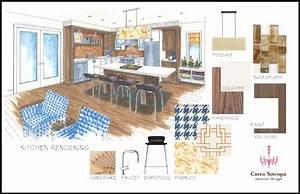 Concept board corea sotropa interior design for Interior designer design board