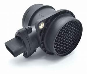 Sensor Maf Jetta A4 Golf 1999 - 2007 Motor 2 0 Eca