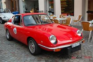 What Cars Did You See Today   Non-scimitar