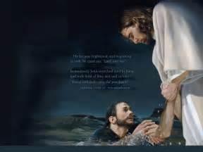 jesus christ free desktop wallpapers free christian