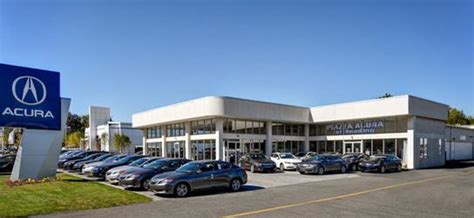 Piazza Honda Of Reading Honda Dealership Reading Pa