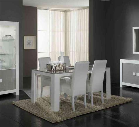 table et chaises conforama ensemble table et chaise salle a manger conforama chaise