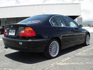 2001 Bmw 330xi For Sale