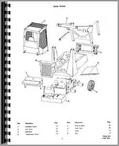 similiar bobcat 743 parts list keywords parts diagram also bobcat wiring diagram likewise bobcat parts