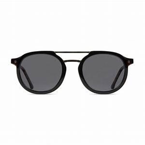 Lunette De Soleil Pour Homme : vous avez cherch lunette de soleil homme arts et voyages ~ Voncanada.com Idées de Décoration