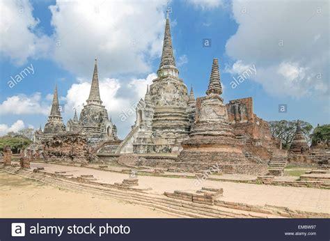 site du si鑒e angkor palace photos angkor palace images alamy